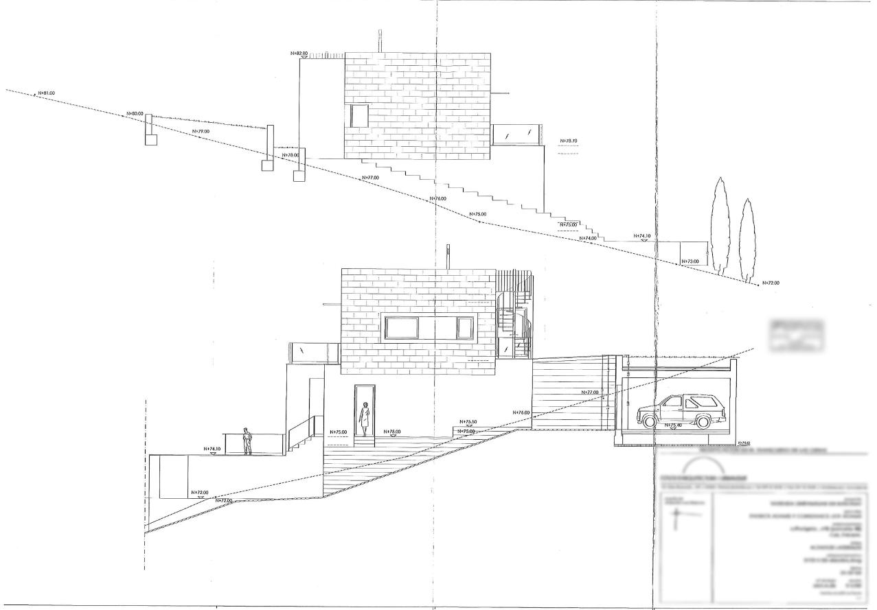 Planos para hacer infografias 3D