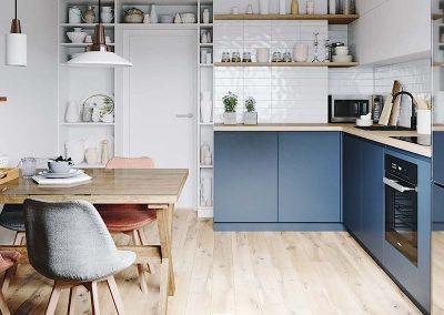 Diseño-Apartamento-Pequeño