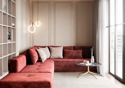Diseño-Interior-Vivienda-Mediana-