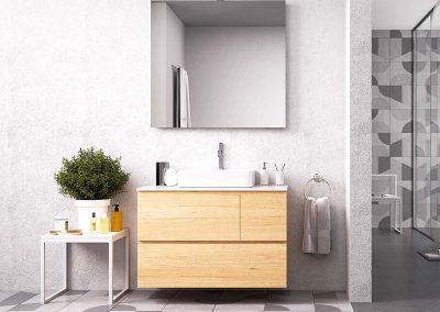 Ambiente-Mueble-de-Baño-1