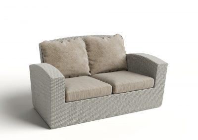 Diseño-3D-de-Renders-e-Infografías-en-fondo-blanco-para-sofá-1