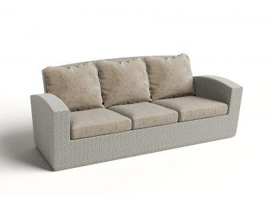 Diseño-3D-de-Renders-e-Infografías-en-fondo-blanco-para-sofá-2
