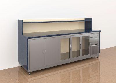 Modelado-3D-Online-para-muebles-de-restaurante-(1)