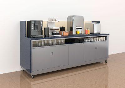 Modelado-3D-Online-para-muebles-de-restaurante-(2)