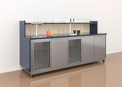 Modelado-3D-Online-para-muebles-de-restaurante-(3)