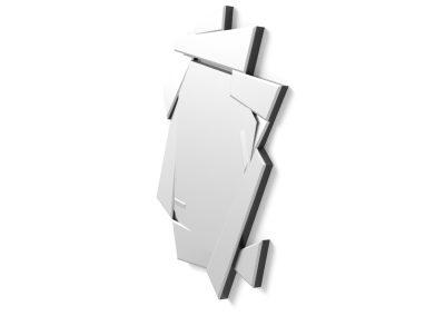 Modelado 3D para espejos y productos para catálogos (1)