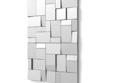 Modelado 3D para espejos y productos para catálogos (10)