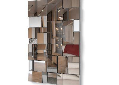Modelado 3D para espejos y productos para catálogos (11)