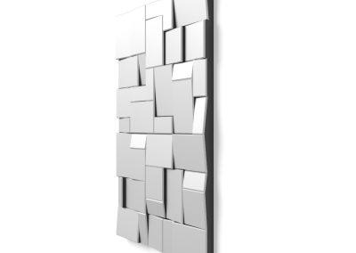 Modelado 3D para espejos y productos para catálogos (12)