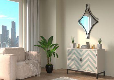 Modelado-3D-para-espejos-y-productos-para-catálogos-(13)