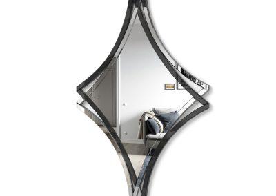Modelado 3D para espejos y productos para catálogos (15)