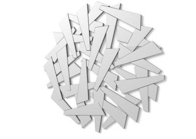 Modelado 3D para espejos y productos para catálogos (17)