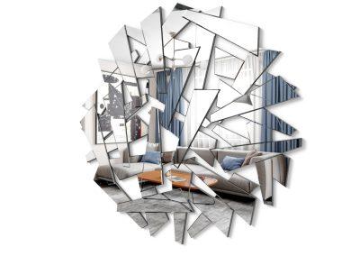 Modelado 3D para espejos y productos para catálogos (18)