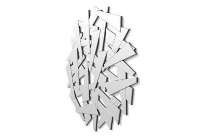 Modelado 3D para espejos y productos para catálogos (19)