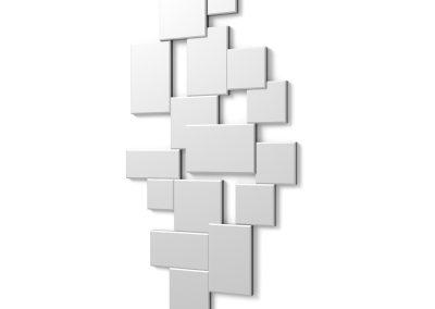 Modelado 3D para espejos y productos para catálogos (2)