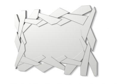 Modelado 3D para espejos y productos para catálogos (21)