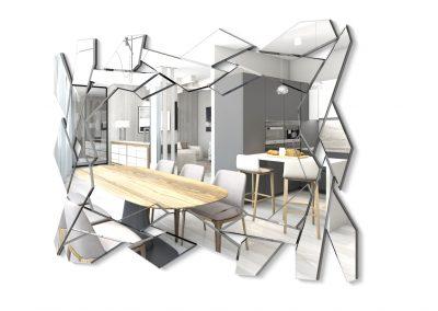 Modelado 3D para espejos y productos para catálogos (22)