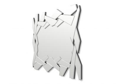 Modelado 3D para espejos y productos para catálogos (23)