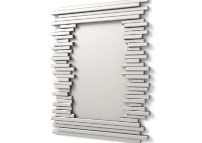 Modelado 3D para espejos y productos para catálogos (25)