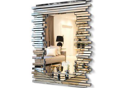 Modelado 3D para espejos y productos para catálogos (26)