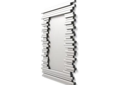 Modelado 3D para espejos y productos para catálogos (27)