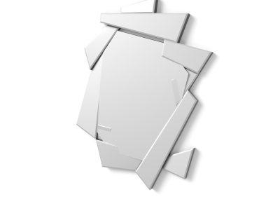Modelado 3D para espejos y productos para catálogos (29)