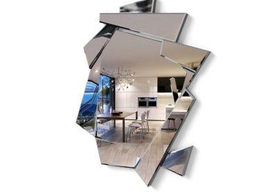 Modelado 3D para espejos y productos para catálogos (30)