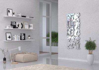 Modelado-3D-para-espejos-y-productos-para-catálogos-(5)
