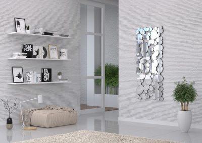 Modelado 3D para espejos y productos para catálogos (5)