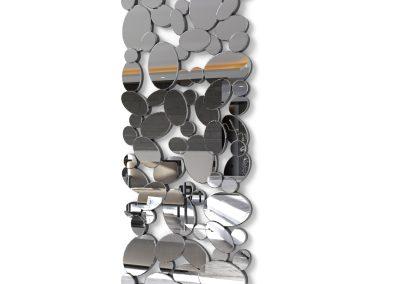 Modelado 3D para espejos y productos para catálogos (7)