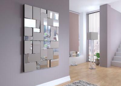 Modelado-3D-para-espejos-y-productos-para-catálogos-(9)