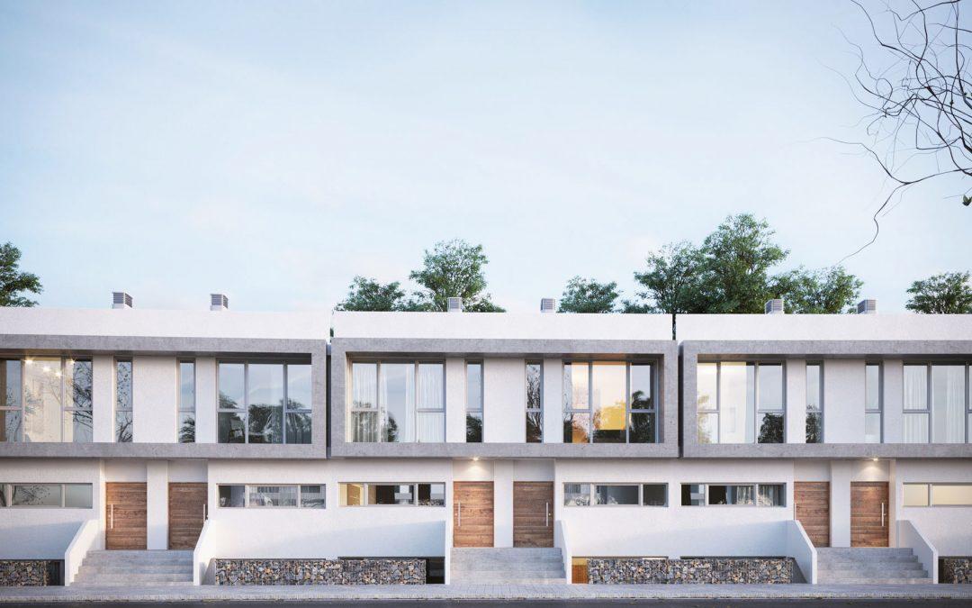 ¿Cuánto cuestan los renders de arquitectura?