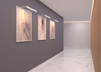 Renders-e-Infografías-modelado-3D-para-lámparas-colgantes-(2s)