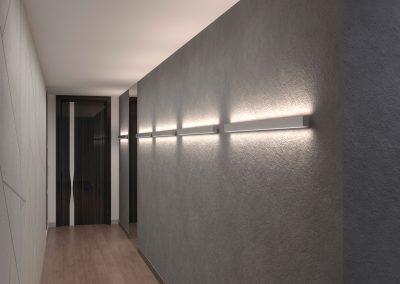 Renders-e-Infografías-modelado-3D-para-lámparas-colgantes-(3s)