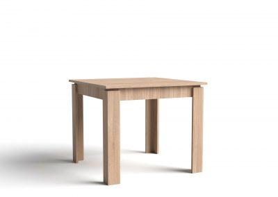 Renders-e-Infografías-online,-modelado-3D-para-mesas-1