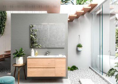 Renders-e-Infografías-online-para-muebles-de-baño-3