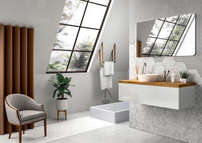 Renders-e-Infografías-online-para-muebles-de-baño-4