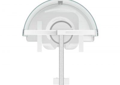 Renders-e-Infografías-para-mamparas-de-ducha-13