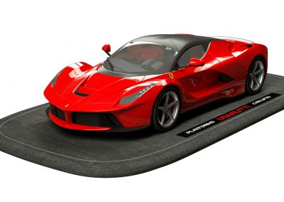 Renders-e-Infografías-para-plataformas-de-coches-1