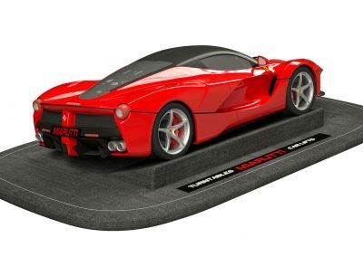 Renders-e-Infografías-para-plataformas-de-coches-2