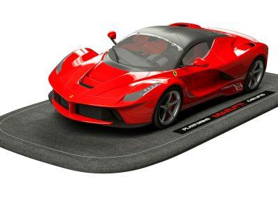 Renders-e-Infografías-para-plataformas-de-coches