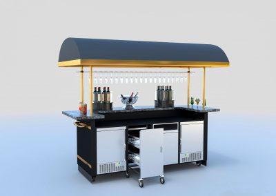 Renders-e-infografías-online-para-productos-en-3D