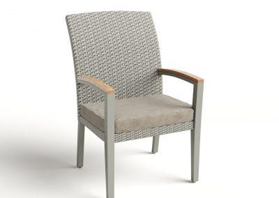 Renders-e-infografías-online-para-sillas-1