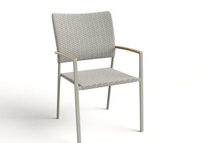 Renders-e-infografías-online-para-sillas-2