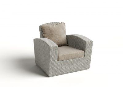 Renders-e-infografías-online-para-sillas-3